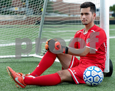 allet-boys-soccer-feared-gk-abarca-is-player-of-year