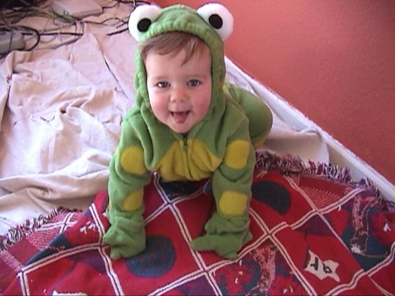 froglane 1.jpg
