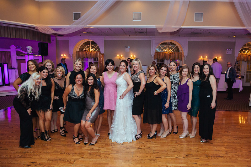 0965_loriann_chris_new_York_wedding _photography_readytogo.nyc-.jpg