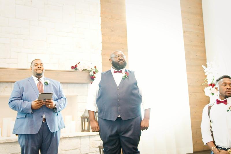 Chante & Ellis Wedding-242.jpg