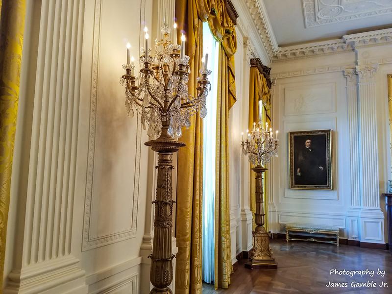 White-House-Tour-115507.jpg
