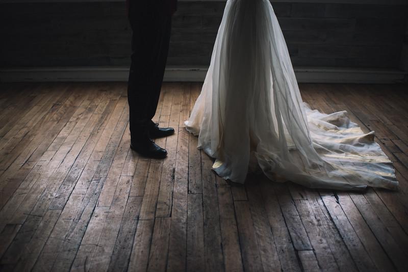 HIP Flashlight Factory Pittsburgh Wedding Venue Miclot142.jpg