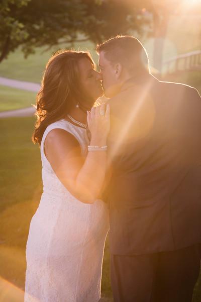 Mark & Jan Married _ (200).jpg