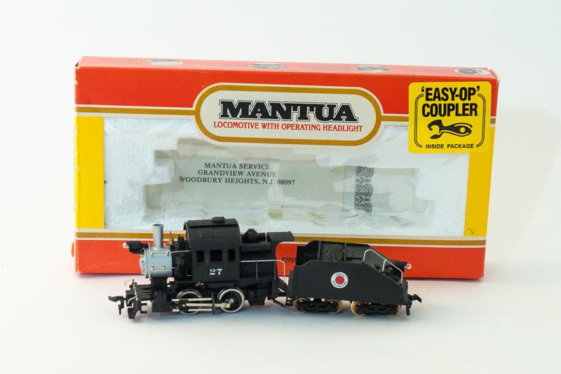 Train Collection-24.jpg