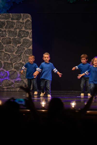 Dance Productions Recital 2019-339.jpg