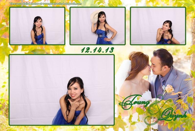 T Q_Wedding_0005.jpg
