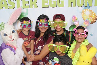 041319 - Valero Easter