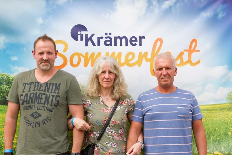 kraemerit-sommerfest--8735.jpg