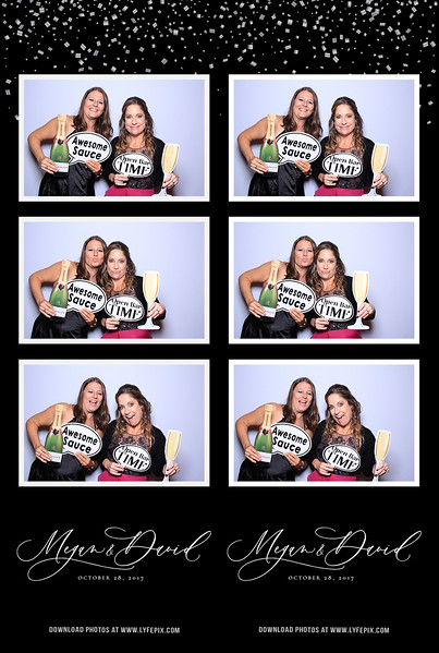 phoenix-maryland-wedding-photo-booth-20171028-214824.jpg