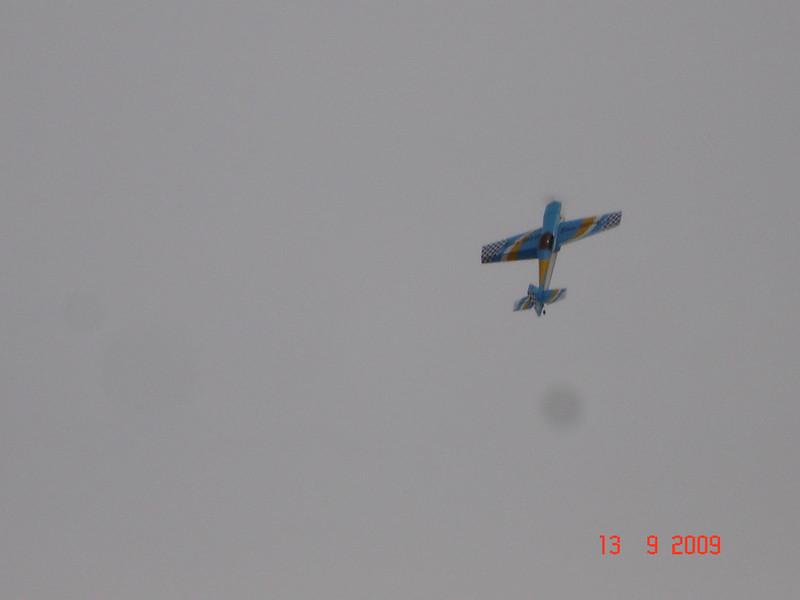 2009-09-13 Монино 27.JPG