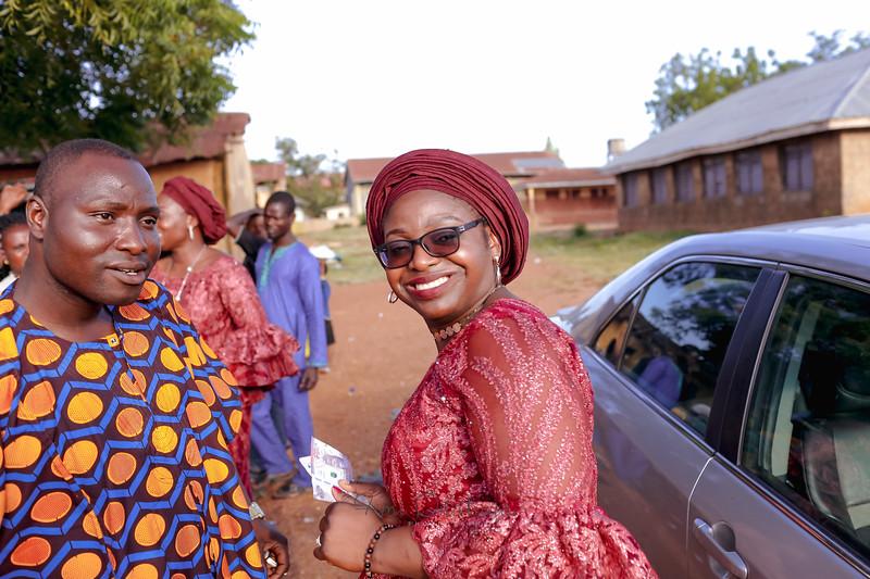 Adeyemo-233.jpg