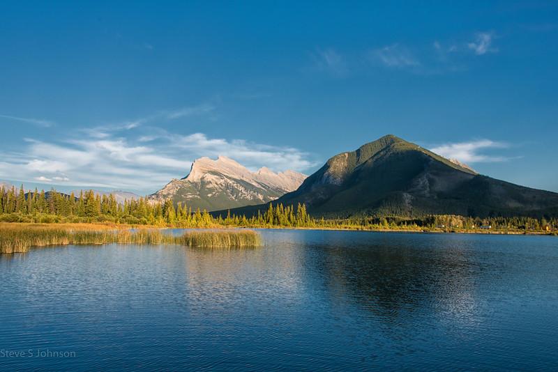 Banff (13 of 7).jpg