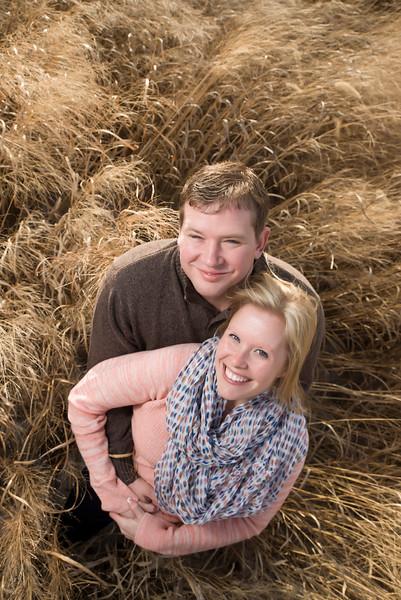 Cravens engagement009.jpg