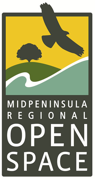 MROSD-2013-Logo.jpg