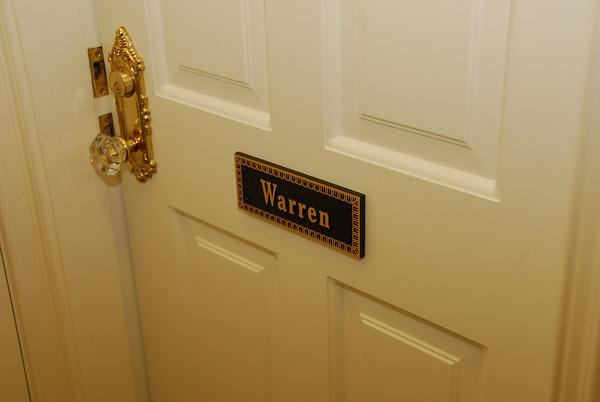 door_plate.jpg