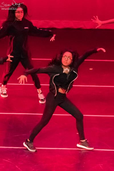 CSM Dance Perspectives-95493.jpg