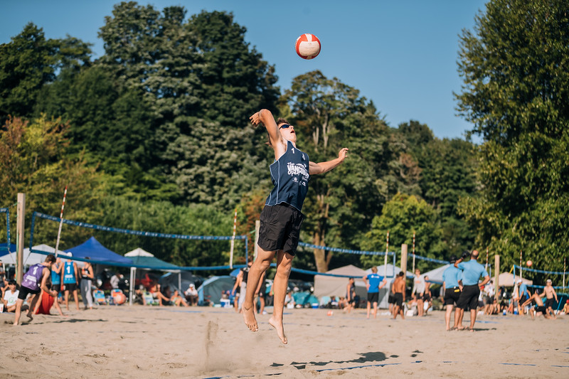 20190804-Volleyball BC-Beach Provincials-SpanishBanks-172.jpg