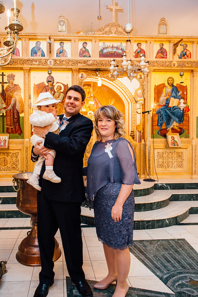 Baptism-Fotis-Gabriel-Evangelatos-4615.jpg