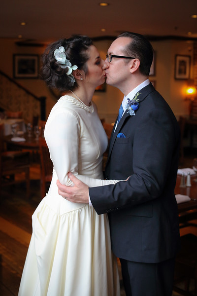 180302_kat-randy_wedding_270.jpg