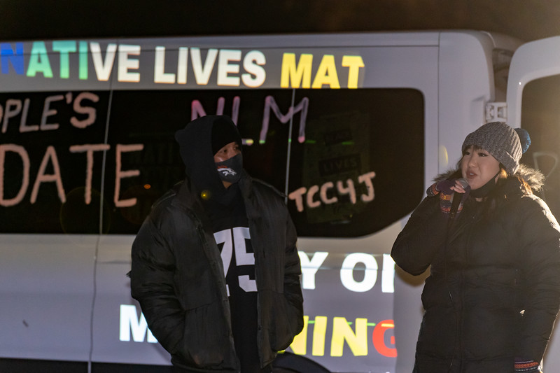 2020 11 26 Native Lives Matter No ThanksKilling Protest-36.jpg