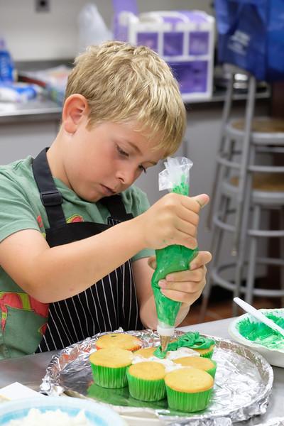 20180709 128 Cake Creations.jpg