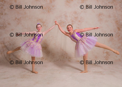 RPDC Dance Portraits TWO 5_26_18