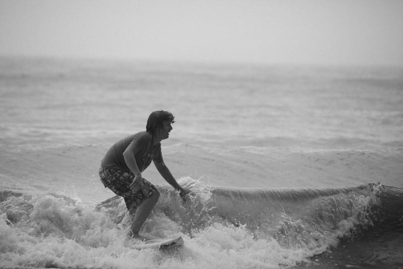 Surf_BW_035.jpg