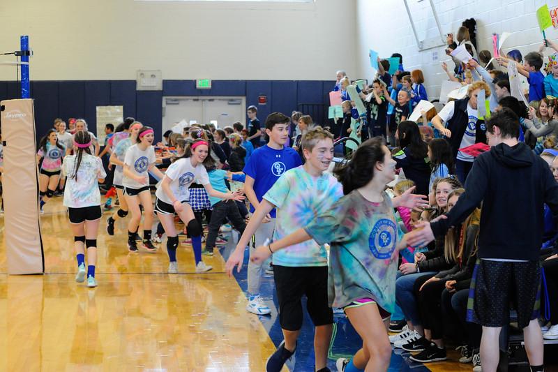 132February 05, 2016_OLF_Volleyball_CrazyHair_Cath_S_Wk.jpg