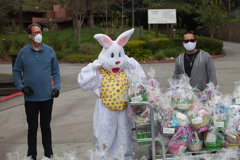 Chio Easter Baskets-106.jpg