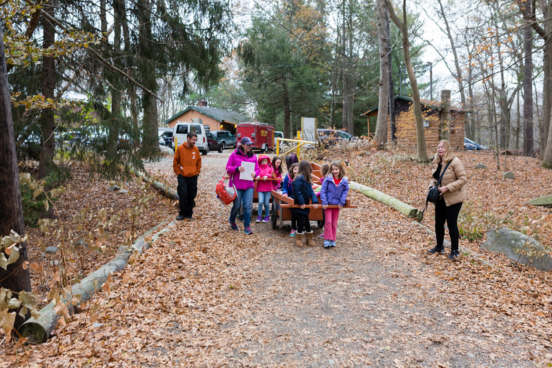 20171118_1st Girl Scout Overnight Trip at Camp Sayre_0016.jpg