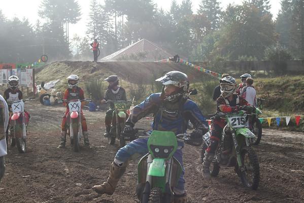 11-10-23 WOODLAND MX GP