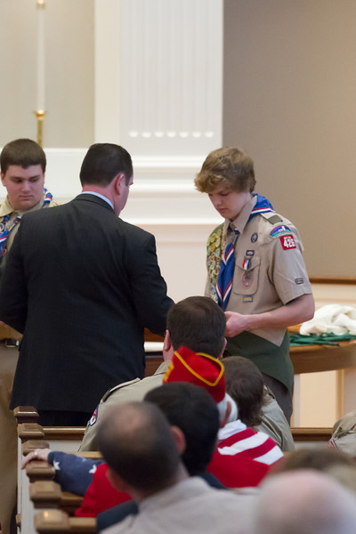 EagleCeremony2014-02-08_264.jpg