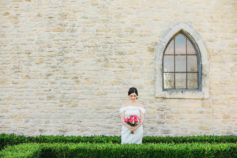 Katherine's Bridals