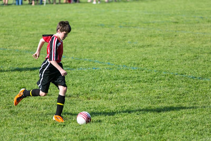 amherst_soccer_club_memorial_day_classic_2012-05-26-00750.jpg