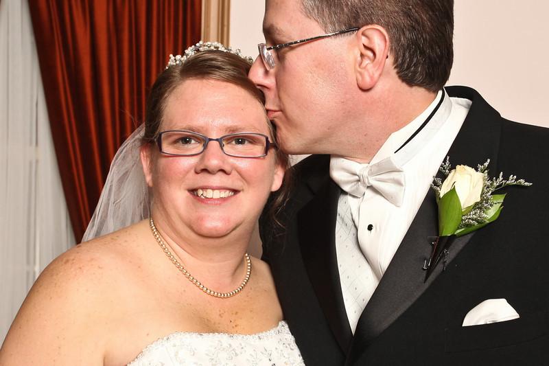 Tracy and Mark-8309.JPG