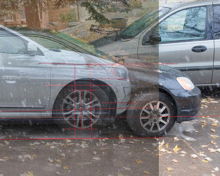 Vehicle Overlay-1.jpg