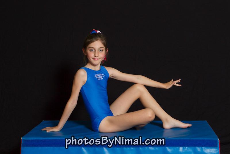 Champions_KimsGym_2012-04-22_15-24-2204.jpg