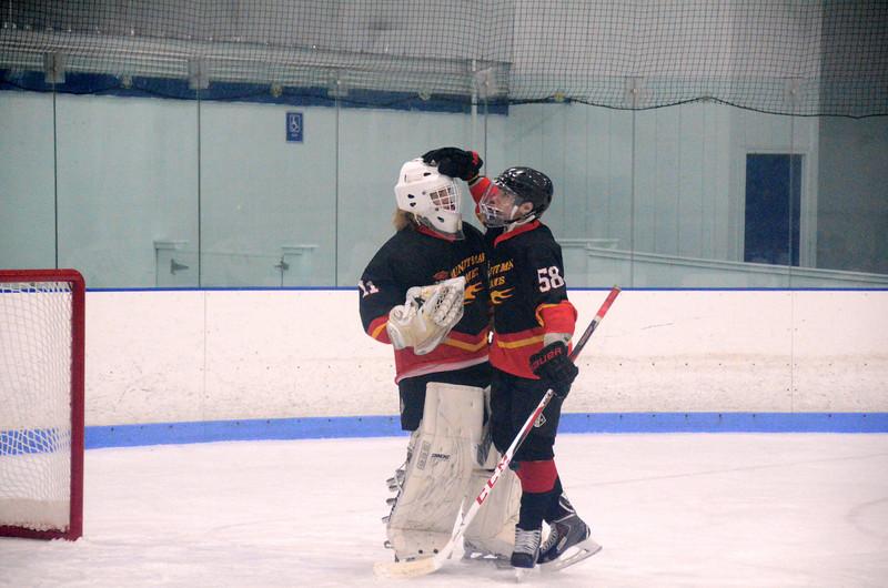 130907 Flames Hockey-096.JPG