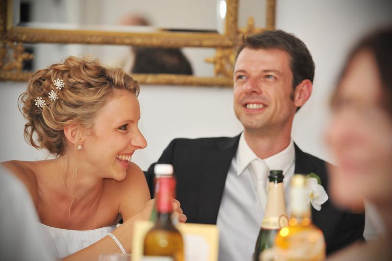 Helen and Frederick Wedding - 516.jpg