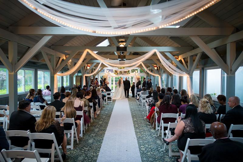 Lumobox Wedding Photo-123.jpg