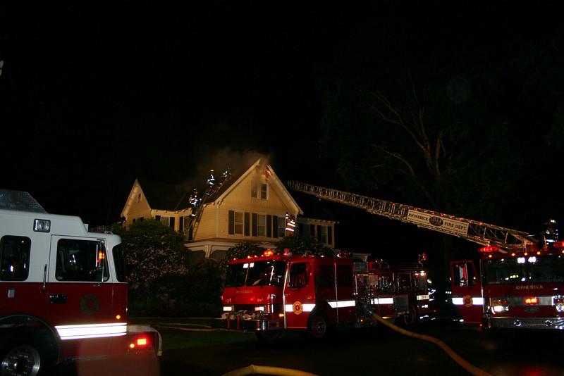 Chestnut Street Fire  7.jpg