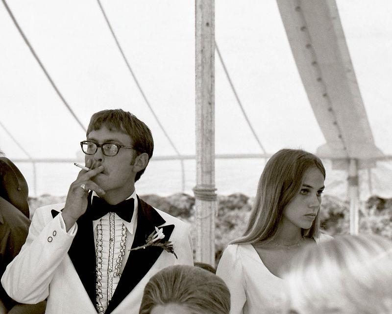 M and M wedding 22.jpg