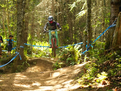 Northwest Cup # 1 2021 Race Day Pro & JX ,Port Angeles WA  Mountain Sport Photography Duane Robinson