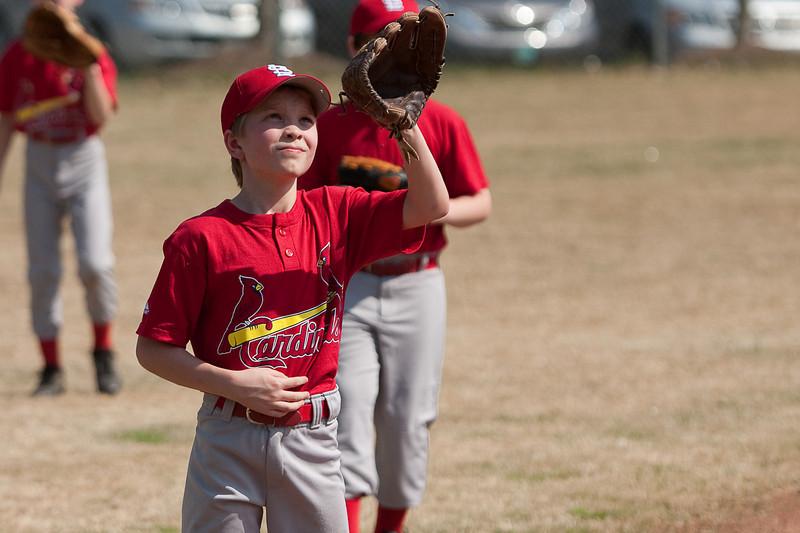 Cards Baseball 2011-0141.jpg