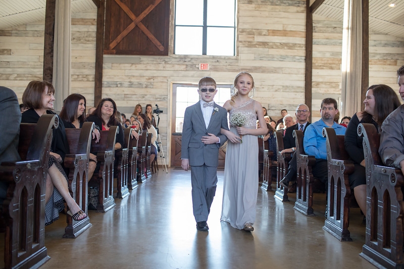 Houston Wedding Photography ~ Audrey and Cory-1575.jpg