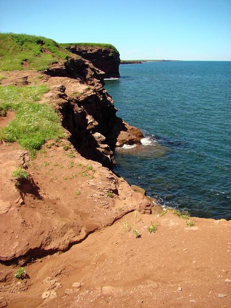 Prince Edward Island 040_DxO.jpg