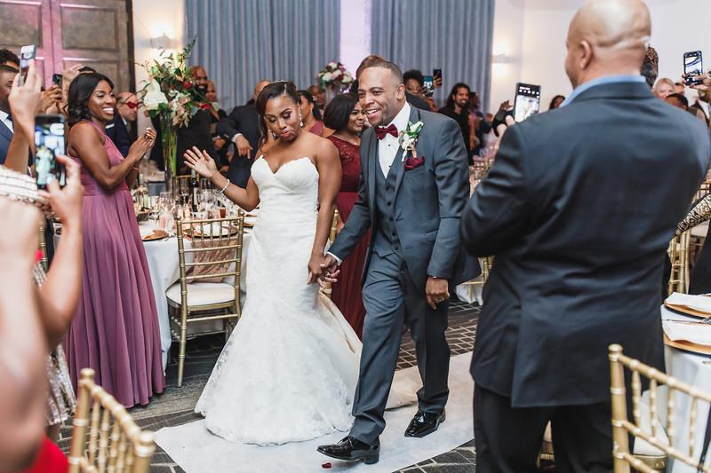 Briana-Gene-Wedding-Franchescos-Rockford-Illinois-November-2-2019-349.jpg