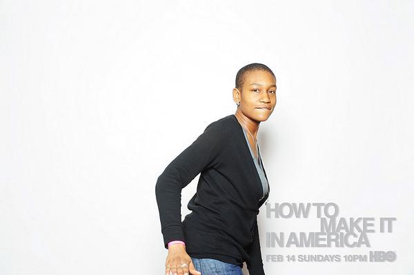 HBO_NY_20100210_0066.jpg