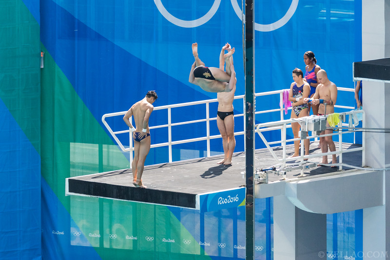 Rio-Olympic-Games-2016-by-Zellao-160815-09395.jpg