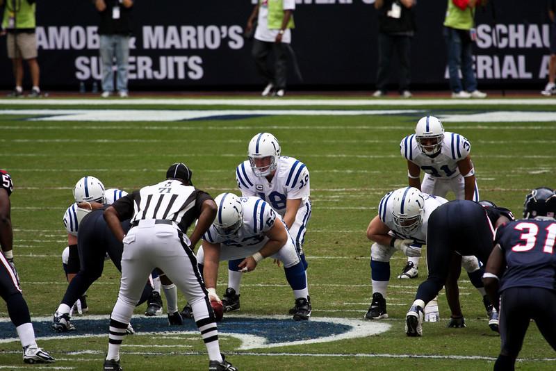 Texans-V-Colts-Nov-09-31.jpg